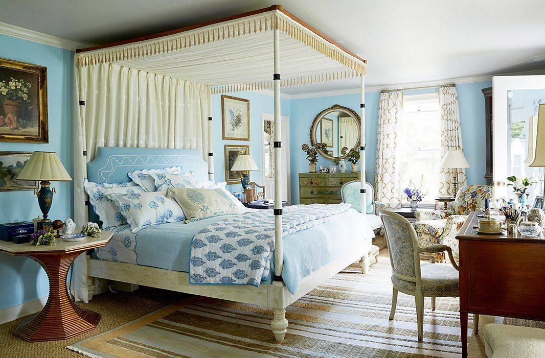 10 Ways to Master Your Bedroom Design 2