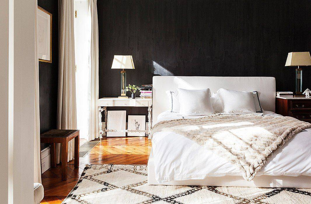 10 Ways to Master Your Bedroom Design 4