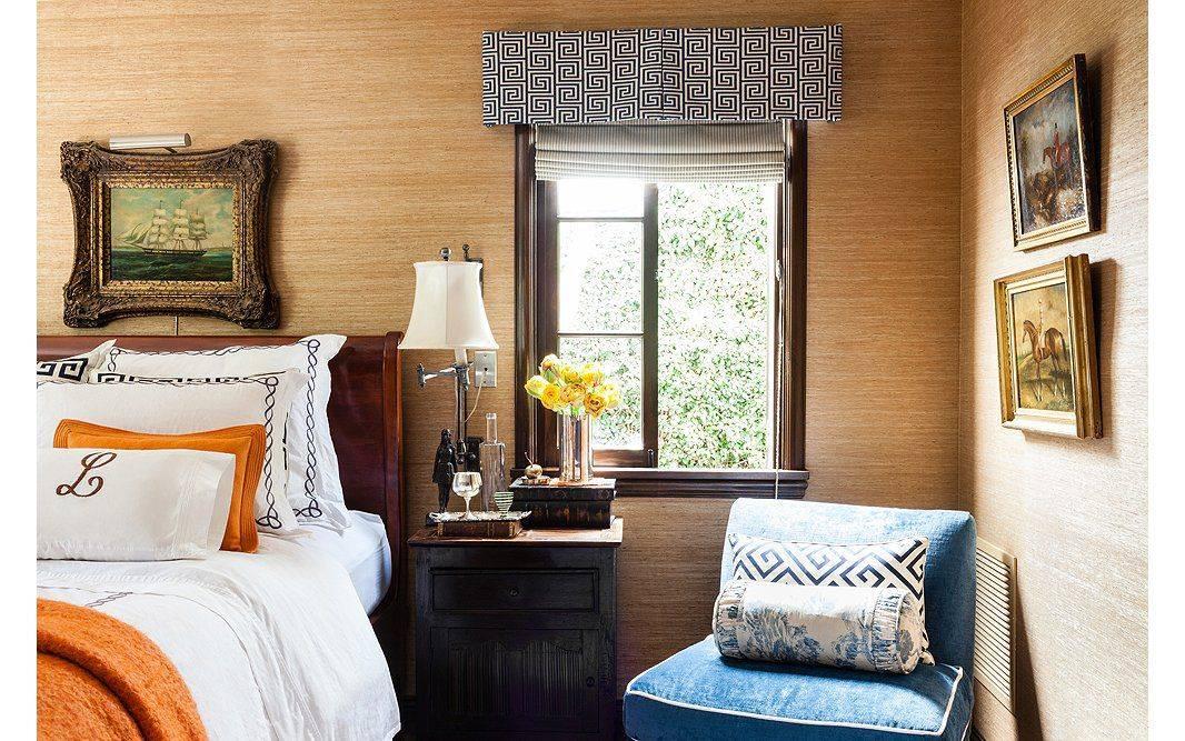 10 Ways to Master Your Bedroom Design 5