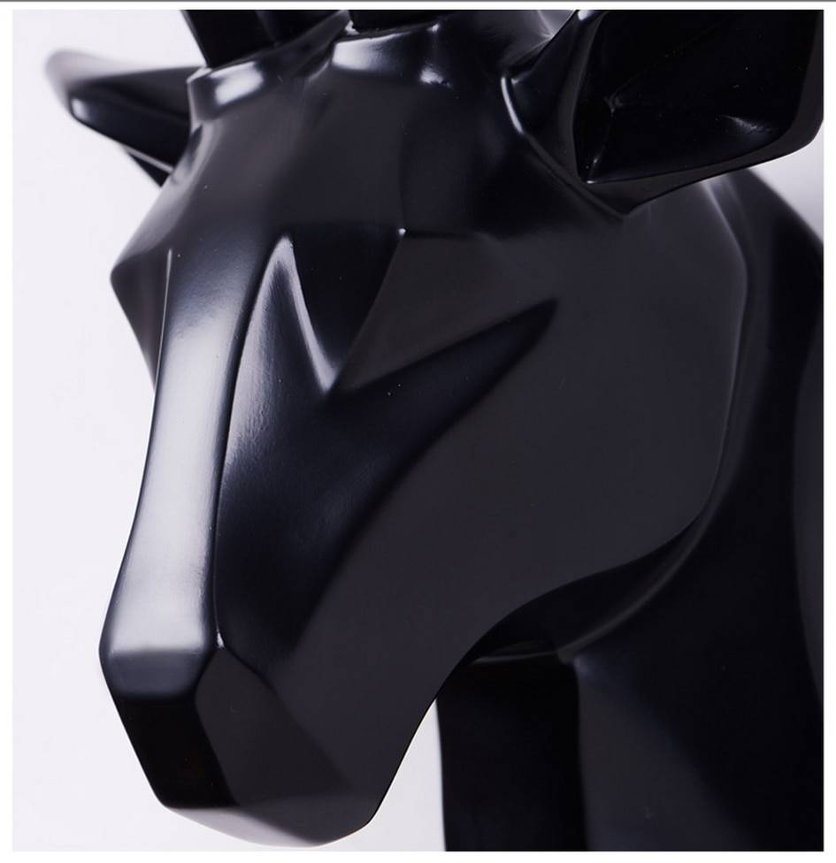 Art Design Metal Visual Arts Statue